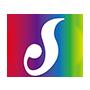 Jason logo