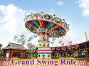 Giant Swing Ride