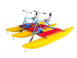 Hydrobikes Water Bike