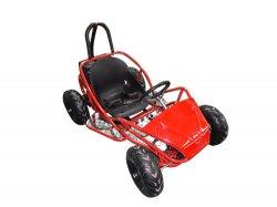 New Design Go Kart